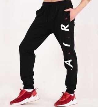 Мужские штаны AIR 16059