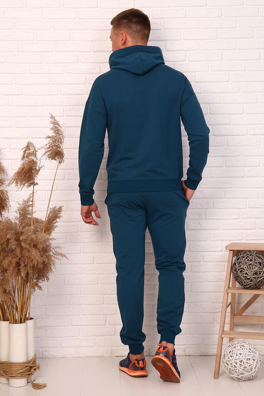 Спортивный костюм Berchelli 16558