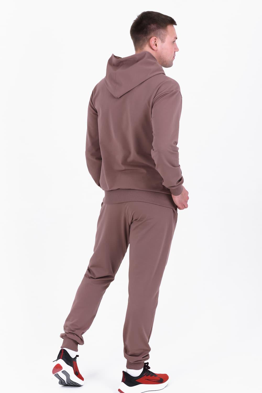 Спортивный костюм  Berchelli 16061