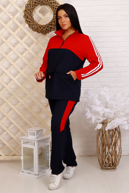 спортивный костюм женщине