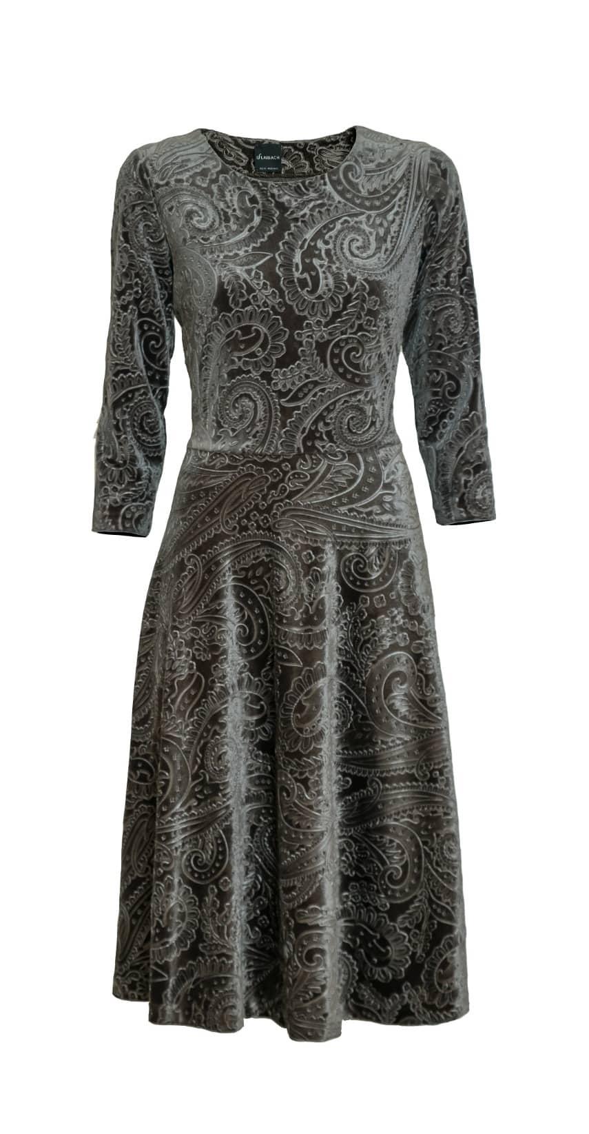 Нарядное платье Flaibach NB7 18