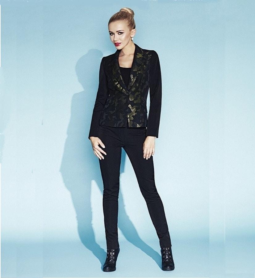 Женские брюки Zaps Mira 004